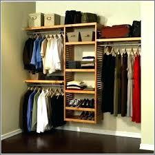 costco closet organizer easy closets custom organizers bathrooms steps metal