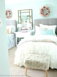 Teen Room Colors Excellent Bedroom Design Amusing Teenage Color Schemes Pictures Options Ideas Of