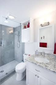 Bathroom Remodeling Cary Nc Simple Design Ideas