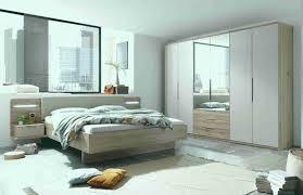 Weihnachtsdeko Für Fensterbank Nue Deko Ideen Schlafzimmer