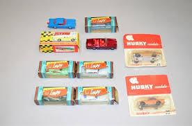 lone star flyers five impy roadmaster diecast cars 11 12 17 19 21 lone star