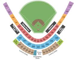 Rawhide Seating Chart Inland Empire 66ers Vs Visalia Rawhide Tickets In San