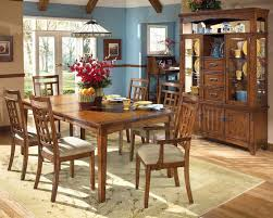 71f4ff1a0abdb35a9cc61a3c cc dining sets dining tables