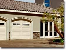 hanson garage doorGarage Door Service Raleigh North Carolina  Garage Door Repair