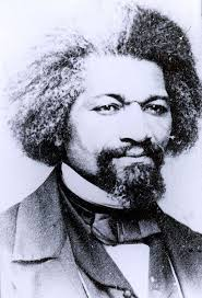 frederick douglass essay topics frederick douglass essays frederick douglass essay topics visual arts essay slideplayer