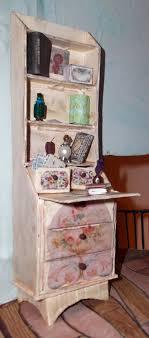 Miniature Dishwasher 146 Best Diy Dolls House Images On Pinterest Doll Houses Diy