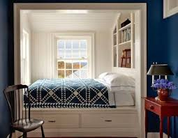 Small Bedroom Design Ideas white decorating ideas for small bedroom design