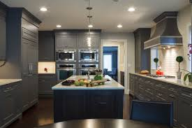 High Quality This Sophisticated Kosher Kitchen Places The Stoves And Microwaves Side By  Side, Allowing You To Be Able To Get Dinner On The Table In A Flash.
