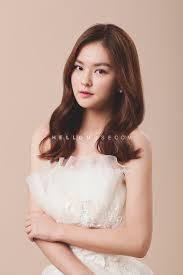 beauty salon in korea korea wedding makeup korean style pre wedding makeup hair