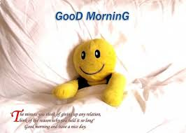 Happy Good Morning Quotes Best of 24 Best Good Morning Quotes To Make Your Day Happy