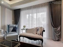 Curtains Modern Curtains Ideas Decor Modern Design For Living Room Of  Exemplary