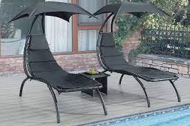 altos patio umbrella chair kfrooms