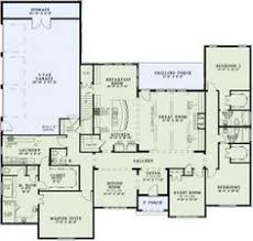 best floor plans. Beautiful Floor Buy Affordable House Plans Unique Home And The Best Floor Plans   Online On P