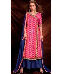 9 Best Color Combinations For Salwar Kameez Indian Fashion