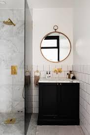 top 66 brilliant 55 inch bathroom mirror magnifying mirror chrome bath mirror wall makeup mirror plain