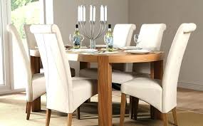 round dining room sets for 6 round kitchen table sets for 6 6 dining room chairs
