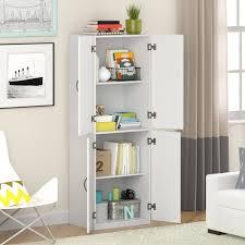 Image Laundry Room Walmart Mainstays Storage Cabinet Multiple Finishes