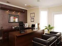 office at home. Gorgeous Painting Ideas For Home Office At Wall Color Walls