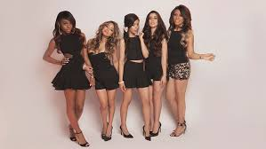 sledgehammer fifth harmony music video. sledgehammer fifth harmony music video 0