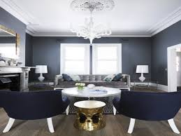 Navy Blue Living Room Grey And Navy Blue Living Room Yes Yes Go
