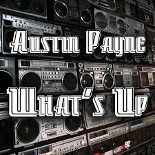 Austin Payne Free Download by 80hd Podcast