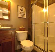 upflush toilet home depot installing a in the basement system best canada