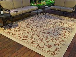 outdoor teal outdoor rug safavieh outdoor rugs brown outdoor rug natural outdoor rug 6 x 12 outdoor rug outdoor rugs for decks and patios outdoor floor