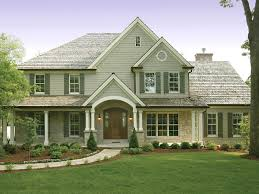luca traditional home house plan