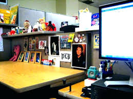 office cubicle decor ideas. Cubicle Decor Ideas Decorate Walls Decorating Medium Size Of Workspace Office