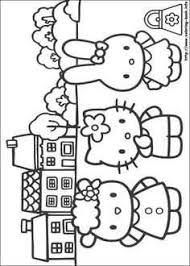Bad Kitty Coloring Pages Fresh Hello Kitty Kleurplaten Voor Kinderen