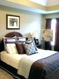 bedroom ideas sage green walls sage green bedroom ideas green and brown bedroom decor sage green bedroom ideas sage green