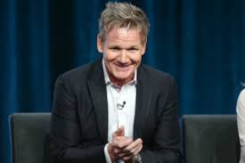 gordon ramsay kitchen nightmares usa. the star of hell\u0027s kitchen, kitchen nightmares, and masterchef may soon find himself in hot water oh god i am so sorry for this lede. gordon ramsay nightmares usa
