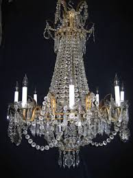 rectangular chandelier restoration hardware quoizel ceiling ikea bedroom chandeliers unusual dining lighting unique french crystal paper empire funky