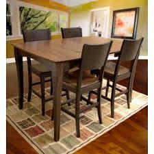 Kitchen Sets Furniture Cottage Dining Room Sets Kitchen Dining Room Furniture