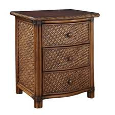 Wicker Bedroom Furniture For Less