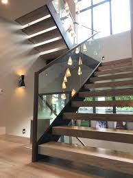 Staircase Design Online Brookfield Stairs