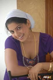 Drogam Nadanthathu Enna Tamil Movie Hot Sexy Spicy Photos 30. jpg