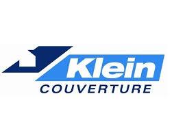 Klein Couverture Les Sorinières - Couvreur (adresse, avis)