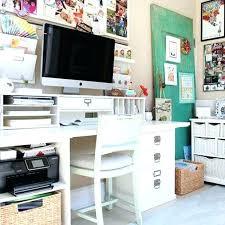 office decoration design. Office Decoration Design R