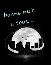 Bonne nuit les petits !! - Page 9 Images?q=tbn:ANd9GcTErwmQSy5evqe81-JhAofyE6HXQ5KOU1O942uWwo9yIpP_-TX2