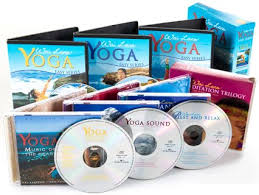 How To Label Dvds Yoga Cd Dvd Gopher Sport