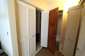 24 louvered door closet door inspiring white closet louvered door design ideas closet door closet door 24 louvered door