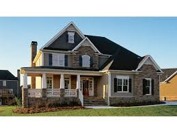 design your own house plans. Design Your Own House Plans .