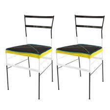 italian furniture designers list. 2 pontina prad chairs shop timeless furniture handmade in italy tables italian designers list a