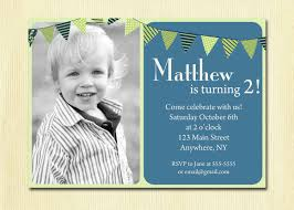 marvellous baby boy first birthday invitations to create your own birthday invitation templates contemporary art baby boy birthday invitation template