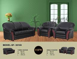 sofa furniture manufacturers. sofa set furniture manufacturers