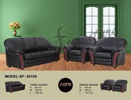 sofa furniture manufacturers. sofa set furniture manufacturers