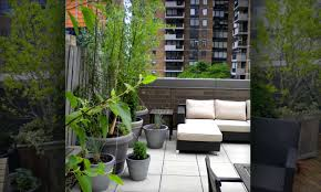 garden city apartments for rent. Apartments In Garden City Ny Slunickosworld For Rent R