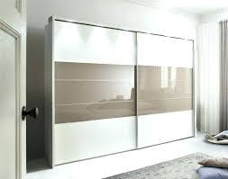 mirrored sliding closet doors. Bedroom Mirror Doors Mirrored Sliding Closet Door Wood Framed Cheap