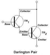transistor wiring diagram transistor image wiring transistor wiring diagram wiring diagrams on transistor wiring diagram
